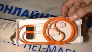 Обзор на кабель передачи данных ONEXT USB - microUSB, 1,5 м