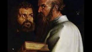 War Paulus ein wahrer Apostel?