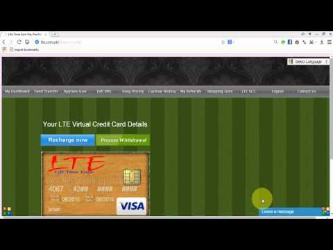 Paypal Verified 100% Verified Without Bank Account And  Credit card Pakistan