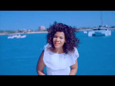 ufunguo---natasha-lisimo-ft-bahati-bukuku-official-video-2018
