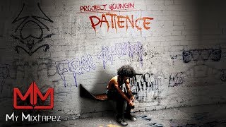 Project Youngin - Balmains (Ft Lil Baby) [Patience]