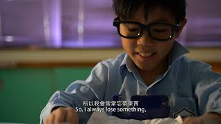Publication Date: 2018-06-27 | Video Title: KWN 2018 冠軍及最佳主角:香港紅卍字會屯門卍慈小學