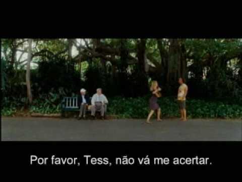 Trailer do filme Um Amor de Tesouro