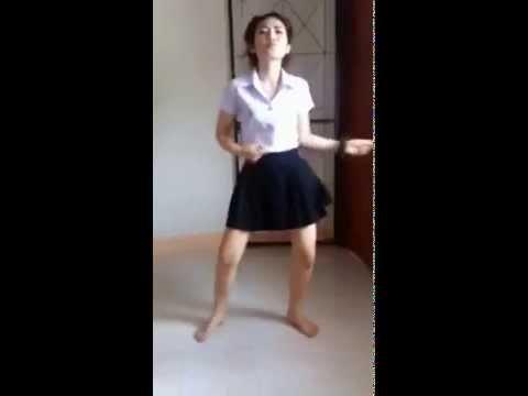 Điệu nhảy con kẹt