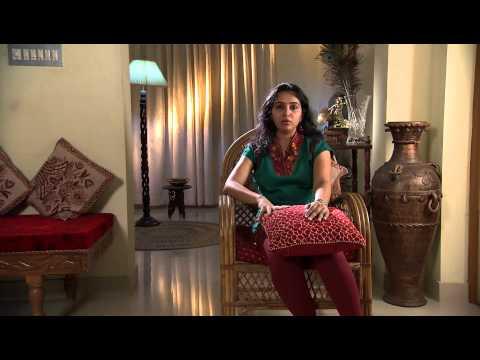 Vanitha I Episode 136 - Part 2 Women's Special I Mazhavil Manorama