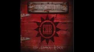 Crimson House Blues - Take Away My Blues