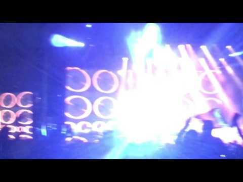 Major Lazer LIVE @ Hangout Festival 2017 (Gulf Shores, AL)