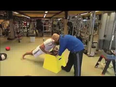 Best motivational video for weight loss and workout