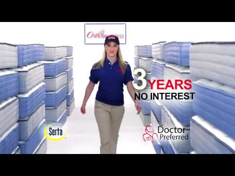 ortho-mattress-50%-off-labor-day-sale