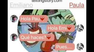 Pauliano vs Yaula Editado 🌚