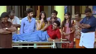 MCKAFI  WWW ThiruttuVCD com 1 015