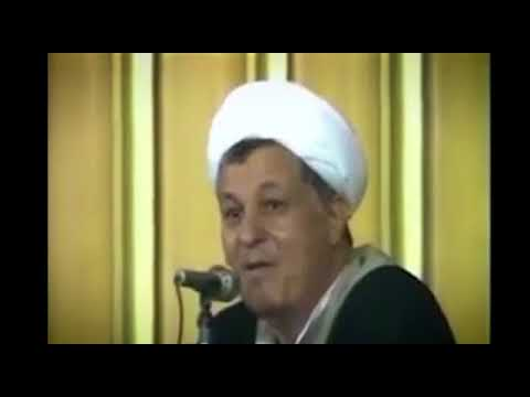 "FULL LENGTH: Top secret film from 1989 in which Khamenei while ineligible became ""temporary"" leader"