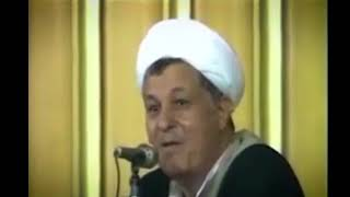 """FULL LENGTH: Top secret film from 1989 in which Khamenei while ineligible became """"temporary"""" leader"""