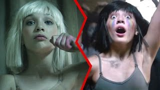 The Evolution of Sia