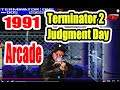 terminator 2 judgment day theme song mp3 download ~720P~ 31.03.2016