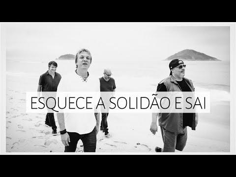 [News]Autores de sucessos que o Brasil inteiro cantou LS Jack e Vinny inauguram parceria com lançamento de single