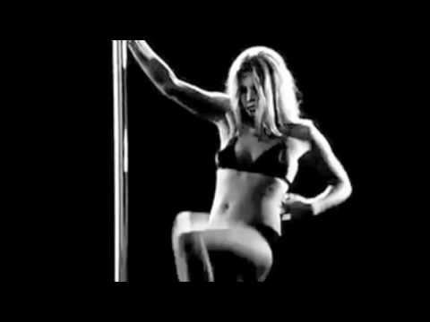 Suede - She`s In Fashion