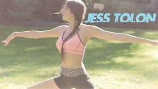 Jess Tolon By Unum Artem