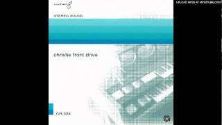 Christie Front Drive - Fin