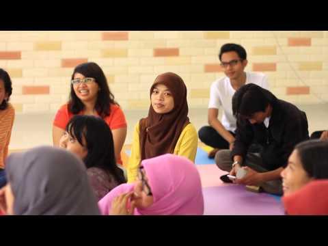 Tips Inspiratif Kelas Inspirasi Jawa Timur