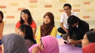 Video Tips Inspiratif Kelas Inspirasi Jawa Timur download MP3, 3GP, MP4, WEBM, AVI, FLV Oktober 2017