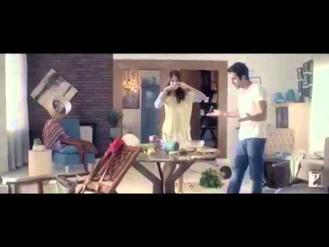 O Heeriye Full Video Song HD 1080p Ayushmann Khurrana's Singal Romantic Song 2013)
