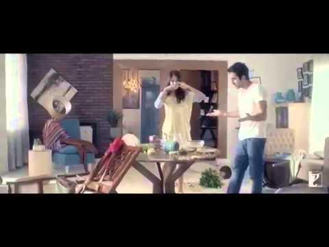 O Heeriye Full Video Song HD 1080p Ayushmann Khurrana's Singal Romantic Song 2013)