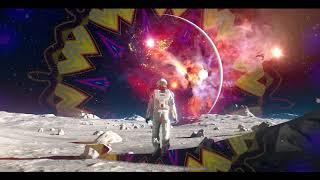 Progressive Psytrance mix February 2021