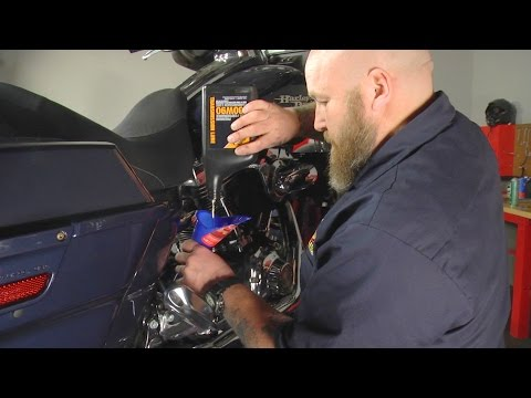 how-tochange-transmission-lube-on-harley-davidson-touring-models-by-jampp-cycles