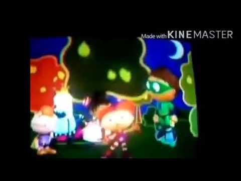 PBS Kids Program Break (WeVideo Kids) - Full download
