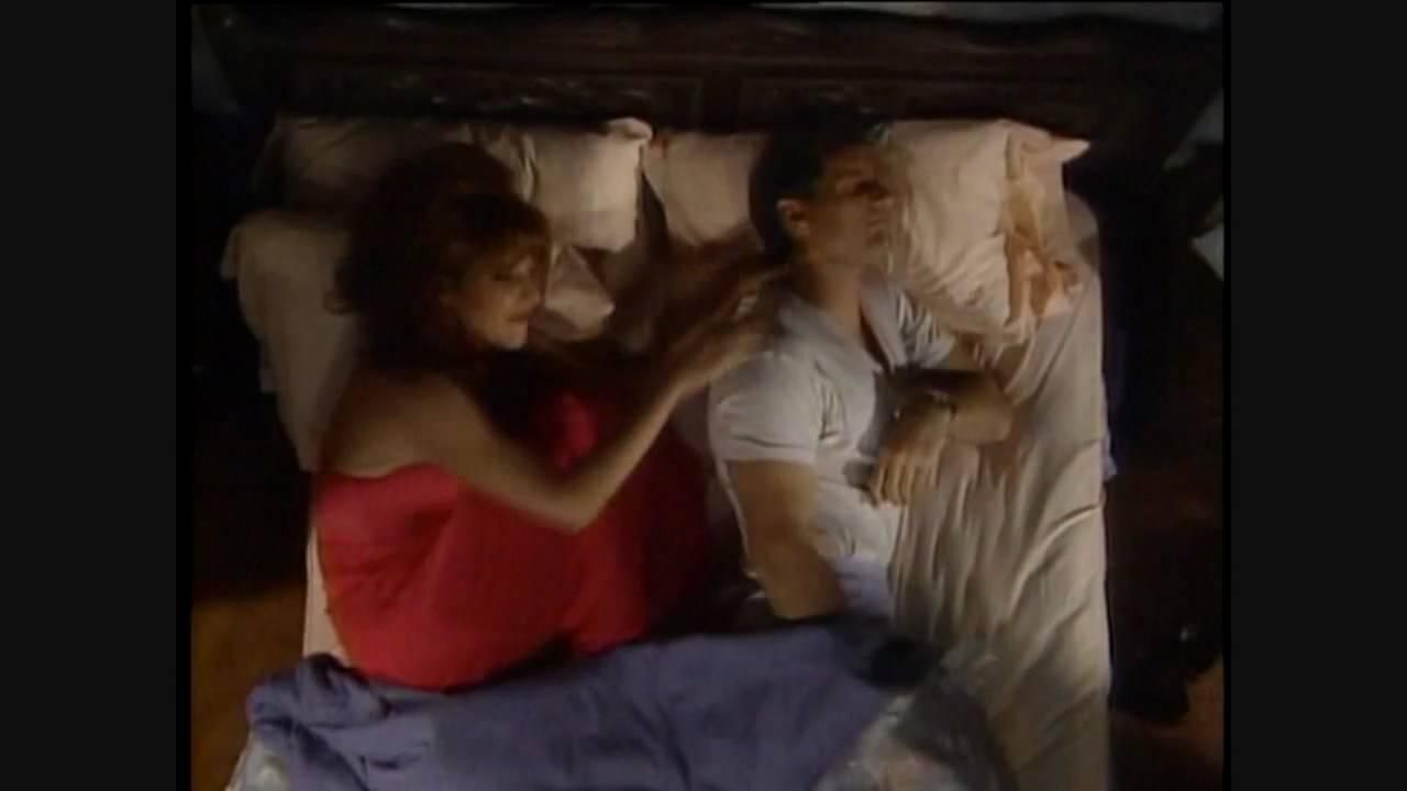 Al Bundy And Peggy Go To Sleep Youtube