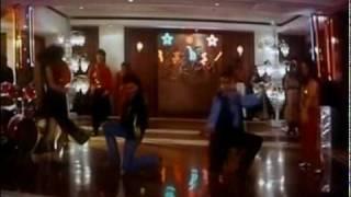 O Mere Sanam - Suraksha - Saif Ali Khan, Suneil Shetty, Monica Bedi