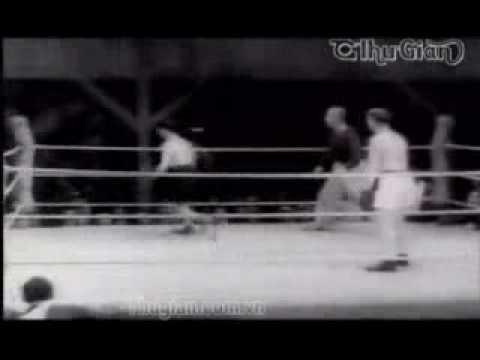 Saclo trên võ dài - Saclo-tren-vo-dai-video hài hu-c- clip hài hu-c.flv