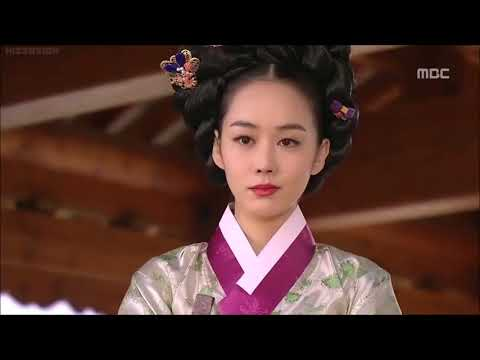 Gu family book episode 9 english sub