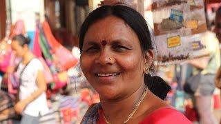 Экскурсионные туры в Индию. Мир путешествий(, 2014-09-30T02:15:33.000Z)
