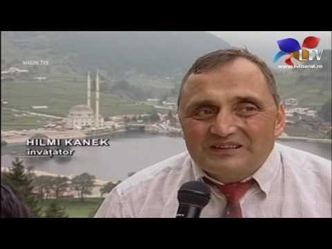 Turcia din Romania (14.04.2017) - Litoral TV