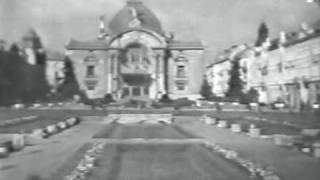 «Буковина / Bukovina» 1940 року
