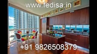Saif Ali Khan House Kitchen Makeover Modular Kitchens 3)