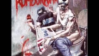 The Bloody Beetroots - Theolonius (King Voodoo)