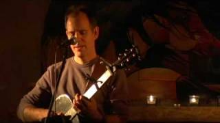 Watch David Wilcox Winter At The Shore video