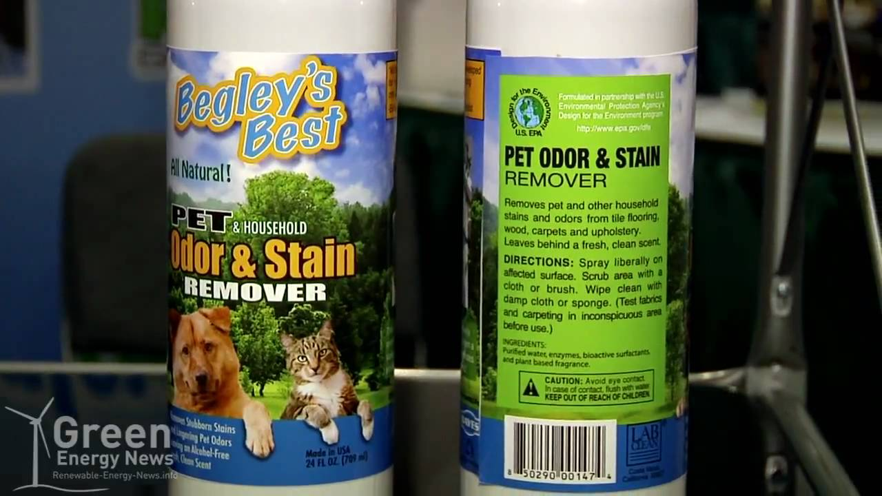 what is the best cat litter to use