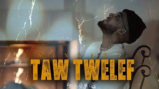 Sanfara - Taw Twelef | تو توالف