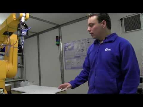 Mobile Cell Phone Radiation SAR Testing - EEVblog #201