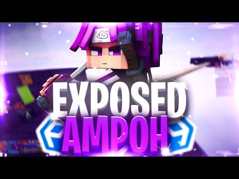 AMPOH EXPOSED | MDT KINS VOCAL (Extazz, Apoz, Calvin)
