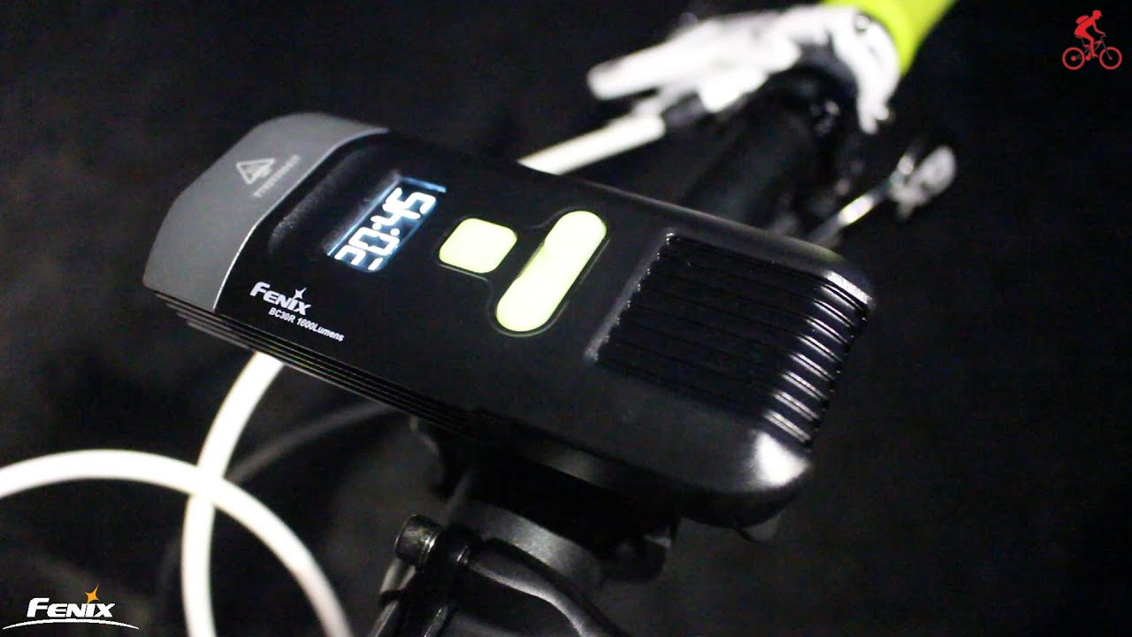 set light dp lights cycle rechargeable degbit quick usb release bike mountain led headlight bicycle