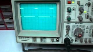 funcionamiento de mi cacharrito(pues bueno mediante este amplificador y aislador galvanico de onda cuadrada (no se como llamarlo joer) se pueden alimentar los IGBT´s y transistores de ..., 2011-08-08T04:03:36.000Z)