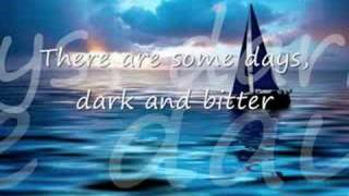 Celtic Woman- Someday