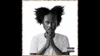 Popcaan - Where We Come From (2015 Mix) By Dj Toby