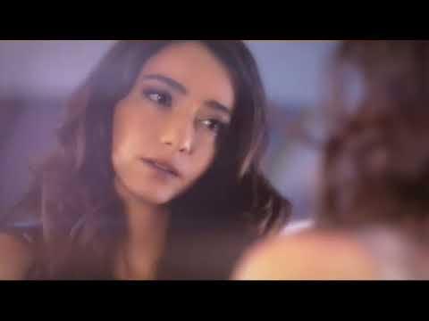 Öykü Gürman - Oy beni vurun vurun - Sen Anlat Karadeniz 4. Bölüm 2018 orijinal parça