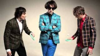 The Wombats -Tokyo (Vampires and Wolves) OFFICIAL REMIX by GET PEOPLE